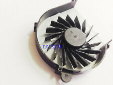 New For HP Pavilion g4-2029wm Notebook PC Cpu Cooling Fan