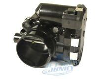 Sea-Doo Throttle Body 420892590 420892592 420892591 Speedster Challenger