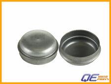 Mercedes-Benz 190E 300E  C230 190D Wheel Bearing Dust Cap Meyle 0140330036