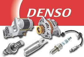 Oxygen Sensor-Universal DENSO 234-4209