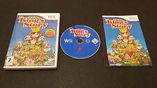 Little King's Story (Nintendo Wii)