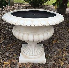 55cm Urn Planter Planters Pots Urns Garden ornaments pot