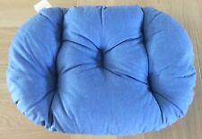 Coussin relax 65/6 en tissu Ferplast pour chien & chat