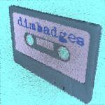 DimBadges