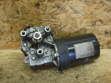 422914 Motor limpiaparabrisas delantero VW BORA 1J2 0390241151,1J1955113A/BOSCH