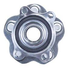 Wheel Bearing and Hub Assembly-AWD Rear DL512363 fits 2003 Nissan Murano