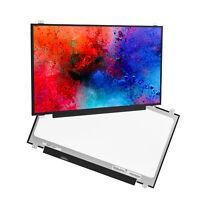 """B156HTN03.8 LED Display Screen 15,6"""" matt 1920x1080 Full HD Panel"""