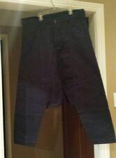 vintage comme des garcons Men's Pants 1989 SZ M NWT