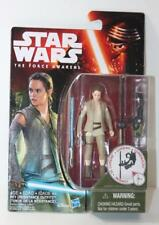 Hasbro Disney Star wars The force Awakens Rey FNQHobbys SW37