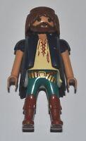34380 Cowboy fugado playmobil,western,oeste