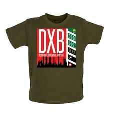 Camouflage Holiday Clothing (0-24 Months) for Boys