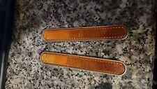 Harley  Davidson front forks lower leg Fork Leg Reflectors 3m tape fit all fork