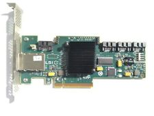 NEC N8103-142 LSI SAS9212-4i4e PCIe2 x8 6Gb/s SAS Raid Controller Card Gebraucht