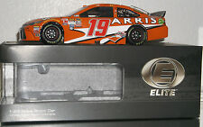 2015 Rcca Carl Edwards #19 Arris Elite 1/24 Car#48 Of 100 Made Free Shipping