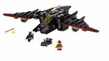 Il film LEGO BATMAN il Batwing 2017 (70916)