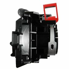 Combination Switch Wells SW9776
