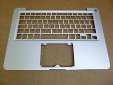 "Apple Macbook Pro 13.3"" Unibody Upper Top Case A1278 - Grade B (2009/2010"
