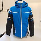 McKINLEY Wintersportjacke Skijacke Jacke Herren (408306) Gr. S