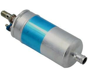 Pompe Carburant Électrique (Externe) Pour Ferrari 208/308, Mondial 119291,