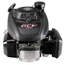 Engine GCV160LN5R/GCV160LA0G5B HONDA OEM SPECIAL ORDER VERTICAL 4STROKE OHC