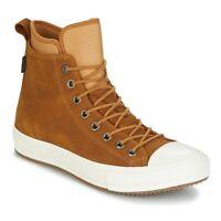 Converse CTAS WP Boot HI Mens Skateboarding-Shoes 157461C Men's Size 10, Womens