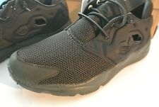 1981d9aa8 Reebok Furylite TM V67734 Mens Trainers Classic UK 5.5 to 11 Only
