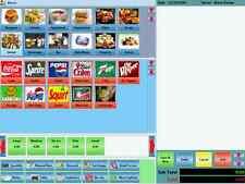 Restaurant Retail Pos Software Zeuspos Download Read Description Before Buy