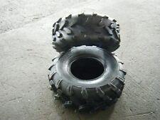 ATV Quad AT Reifen 19x7-8 für alle gängigen Fahrzeuge A-003 / 2 Stück