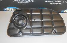 New OEM Coolant Reservoir Tank 1997-1999 Chevrolet Corvette (10405218)