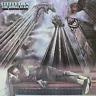 STEELY DAN-THE ROYAL SCAM-JAPAN CD Ltd/Ed B63