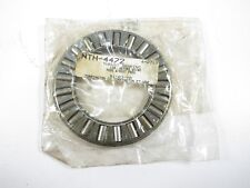 New Torrington NTH-4472 Cylindrical Roller Thrust Bearing NTH4472