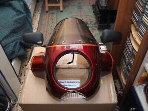 Cupolino Originale Honda