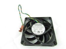HP DC7700 USDT CASE FAN 394056-001