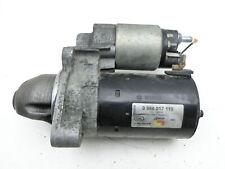 Motorino di avviamento Motorino d'avviamento per BMW E60 520i 03-07