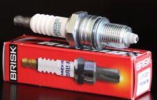 1X Brisk LR12ZC Zündkerze Yamaha XS650 650 XJ750 750 XS850 850 XJ650T XJ900F