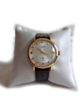 Schöne Armbanduhr von Arsa