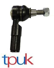 FORD TRANSIT CONNECT TRACK ROD END 2002 - 2013 BRAND NEW 1.8 TIE ROD END