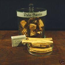 heiliges Holz - Bursera graveolens100gr