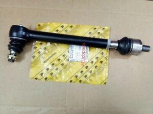 Genuine Jcb Backhoe Parts - Link Track Rod Assembly (Part No. 335/Y6895)
