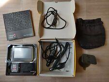 TomTom One XL 4S00.006 GPS Receiver (UK Ireland & West Europe)