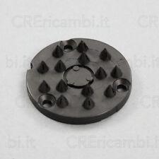 Supporto Foratore Capsule Originale Lavazza A Modo Mio SIN029 SAECO - 11014278