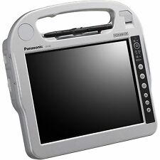 PANASONIC TOUGHBOOK CF-H2 TABLETTE TACTILE WINDOWS 7 PRO POUR DIAGNOSTIQUE AUTO