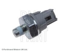 Oil Pressure Sensor Switch AD for HONDA CR-V IV 1.6 i-DTEC 4WD 2.0 AWD 2.2