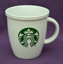 "Starbucks ""Barista"" Style Mug-parfait, Inutilisé!"