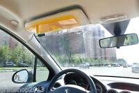 Parasole Giorno e Notte Antiriflesso Antiabbaglianti Per Auto