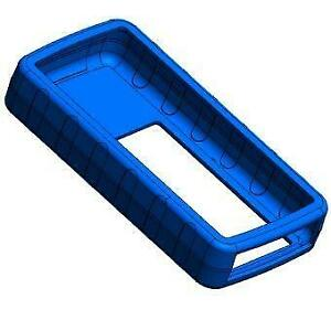 Prisma Electronics Silicone Cover to suit HiPreMa 4 Products