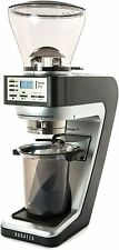 Baratza Sette 270 Conical Burr Coffee Grinder - Manufacturer Refurbished