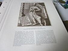Wien Archiv 11 Tradition 6010 Infantin Margerita Teresa 1659 Diergo Velasquez
