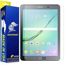 ArmorSuit MilitaryShield Samsung Galaxy Tab S2 9.7 Matte Screen Protector New