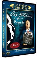 DVD Alfred Hitchcock présente saison 1 Volume 6 Occasion